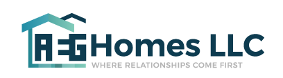 AEG Homes, LLC