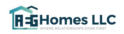 AEG Homes, LLC